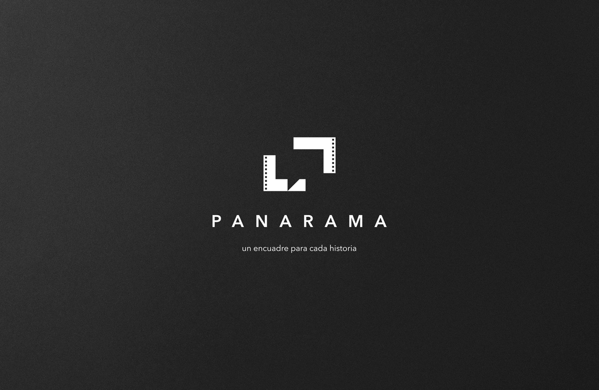 Panarama - Kaikoo Studio