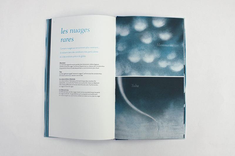 """Résultat de recherche d'images pour """"atlas des nuages julie guillem"""""""
